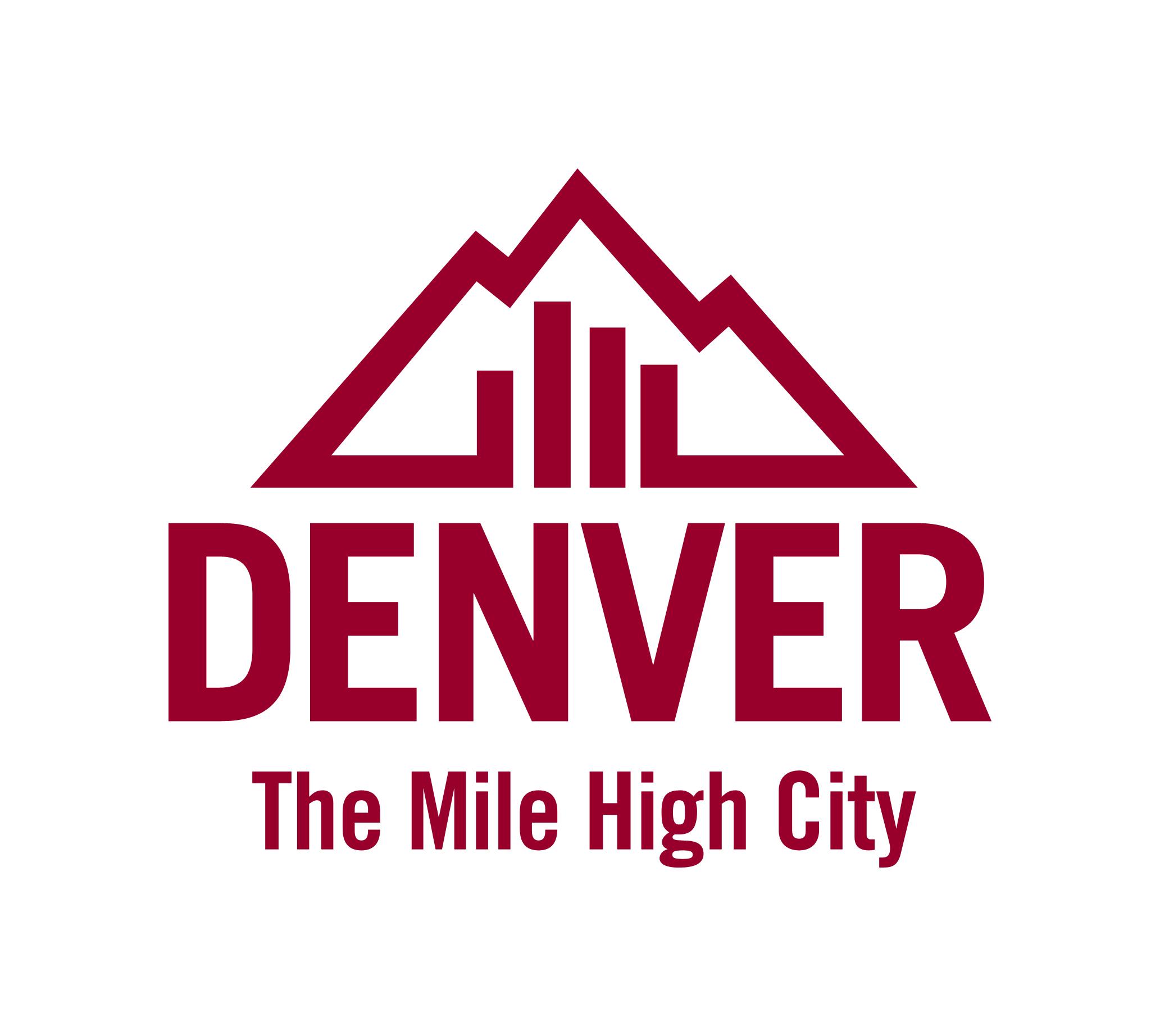 Denver (Spouse Trip)