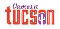 Mexico with Vamos A Tucson